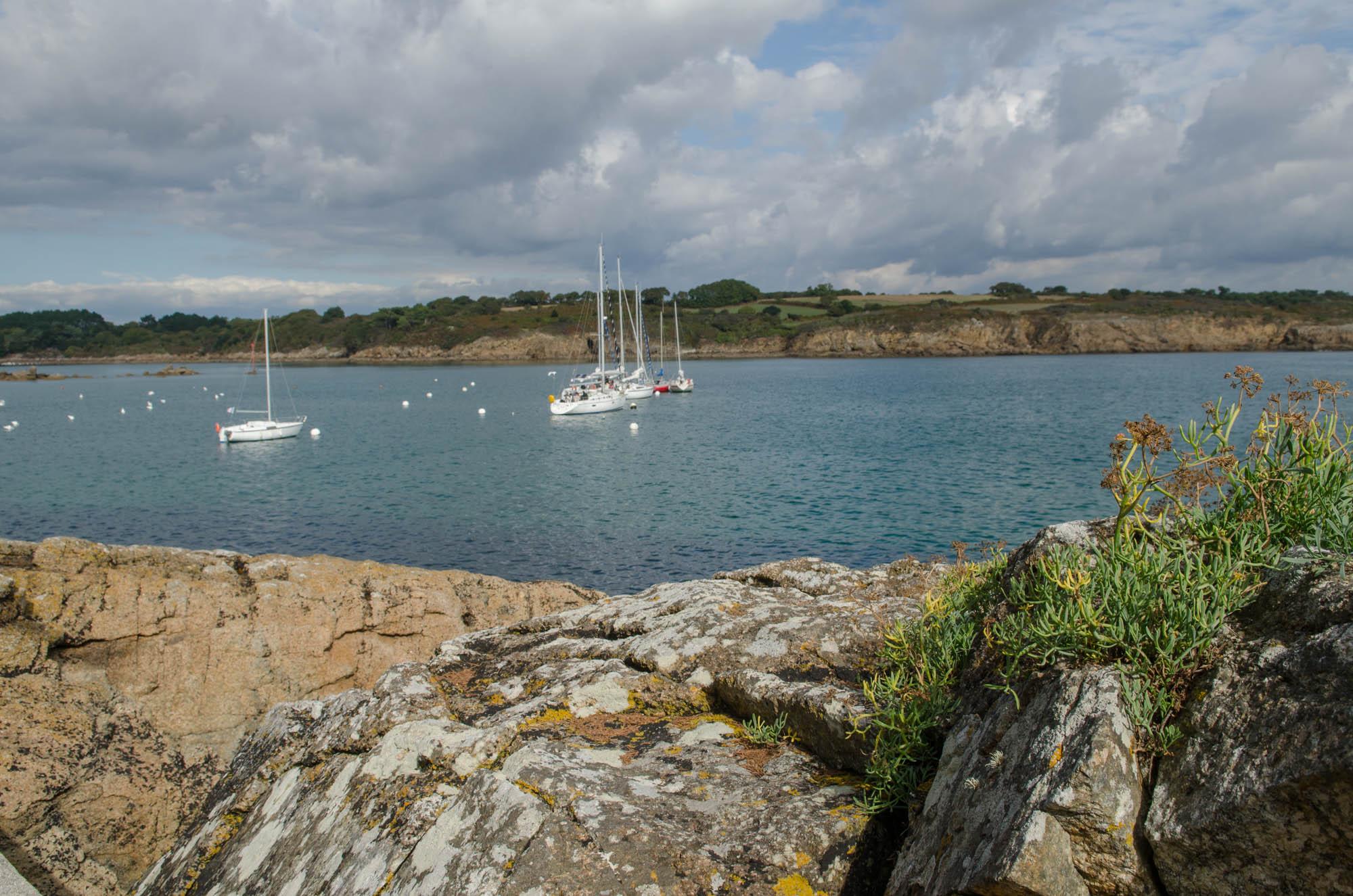 Port Mallech 3