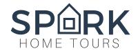 Spark Home Tours