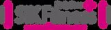 logo.color.png