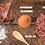 Thumbnail: Carnivores Choice 16oz. or 32oz.