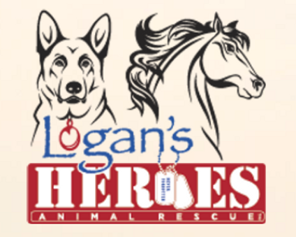 logans heroes image for site.PNG