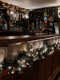 Christmas at The Duke