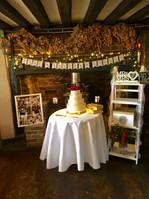 Weddings at the Duke