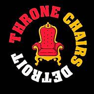 throne4.jpg