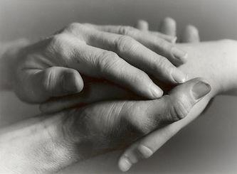 caring_hands____by_killerinstinct_dfloou