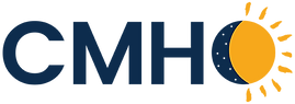 CMHO_Logo_Acronym_Small-sun.png