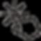 Каталог колец с аметистом