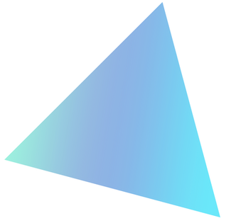 ombre-triangle-trans.png