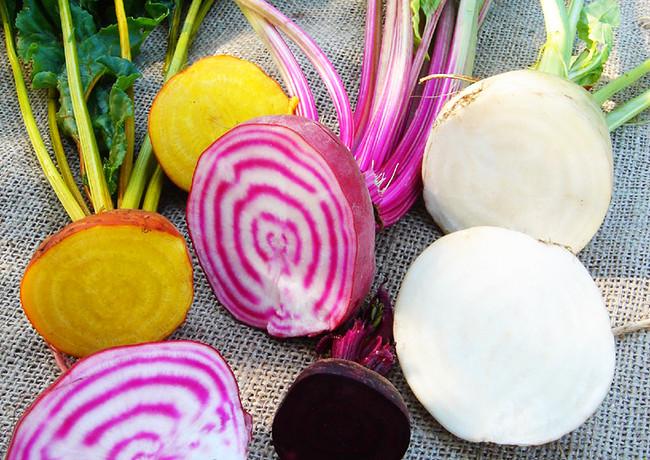 hearn-vale-veg-seeds.jpg