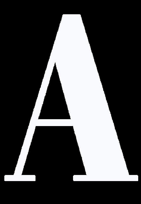 a-trans.png