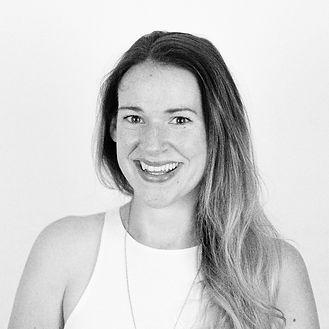 Sarah Andrews - Accountant