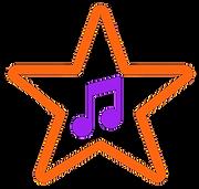 star-notes-trans.png
