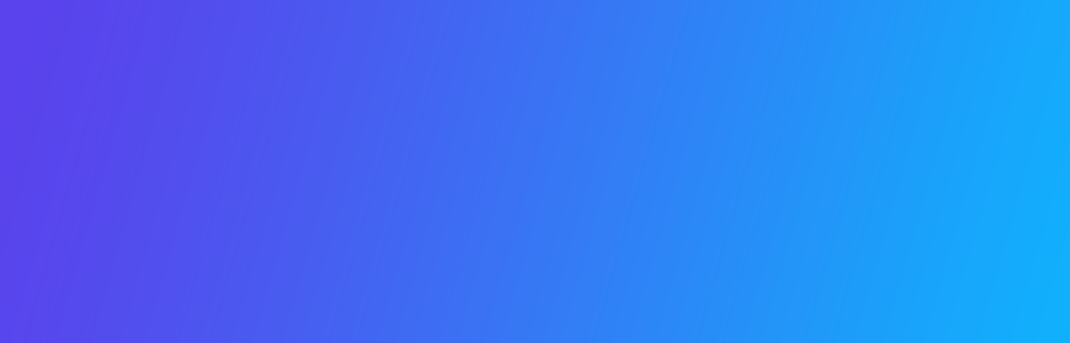 ombre-box-blue-teal.png