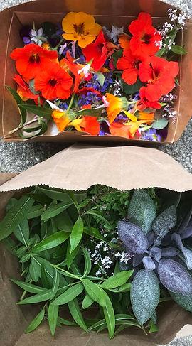 edible-flower-packs.jpg