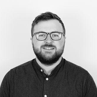 David Yeates - Partner & Senior Accountant