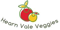 hearn-vale-veggies-logo.jpg