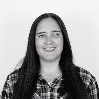 Brittany Steptoe King - Accountant
