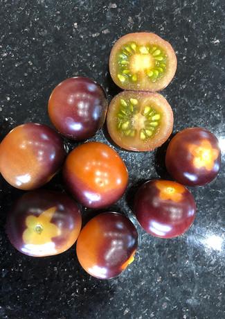 locally-grown-vegetables-6.jpg