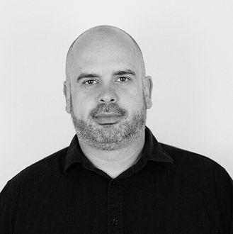 Nick Platt - Partner