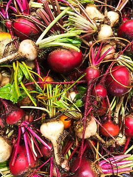 hern-vale-veggies-grown-locally.jpg