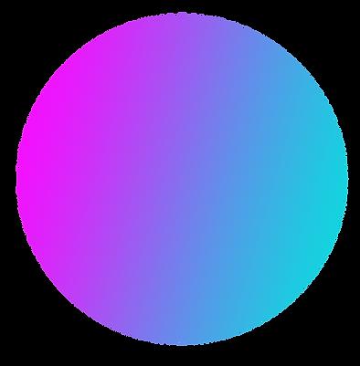 ombre-circle-trans.png