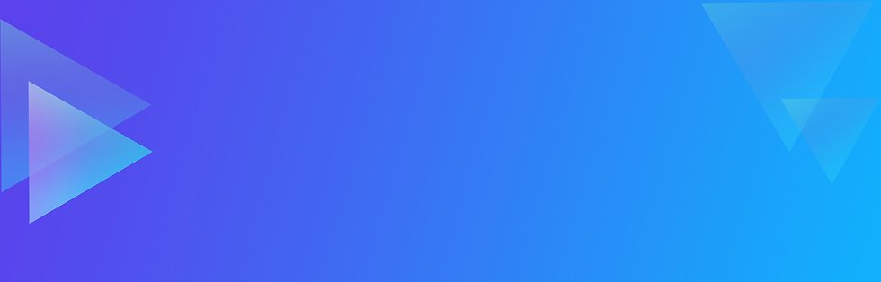 ombre-box-blue-teal-v5.png
