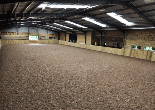 equine-aqua-power-arena-2.jpeg