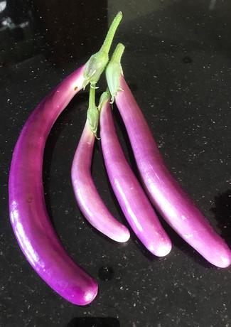 locally-grown-vegetables-3.jpg