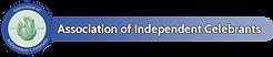 Association-of-Independent-Celebrants.pn