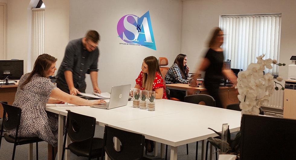 styles-associates-accountancy-home.jpg