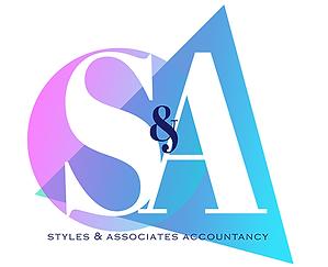 styles-asscoaites-logo-500.png