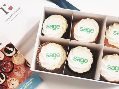 Sage Accounting is 40