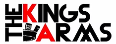 kings-arms-logo.png