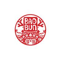 bao-bun-client-2.jpg