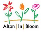 alton-in-bloom-logo.png