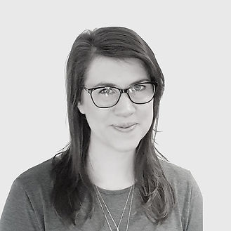 Amy Hunt - Office Administrator