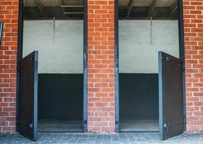 equine-aqua-power-facilities-2.jpeg