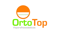 ortotop.png