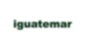iguatemar.png