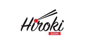 hiroki.png