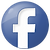 social-facebook-button-blue-icon.png