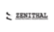 zenithal.png