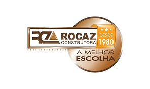 rocaz.png