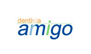 dentista amigo.png