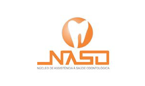 naso.png