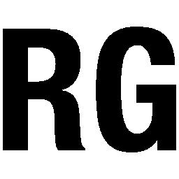 49051-researchgate-logo-icon-vector-icon-vector-eps