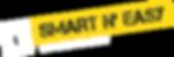 sturm_logo.png