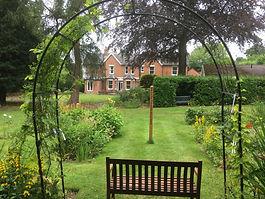 Claridge House 1.jpg