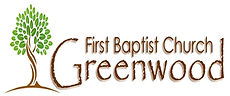 FBCG Logo.jpg