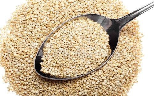 White Quinoa x 500g